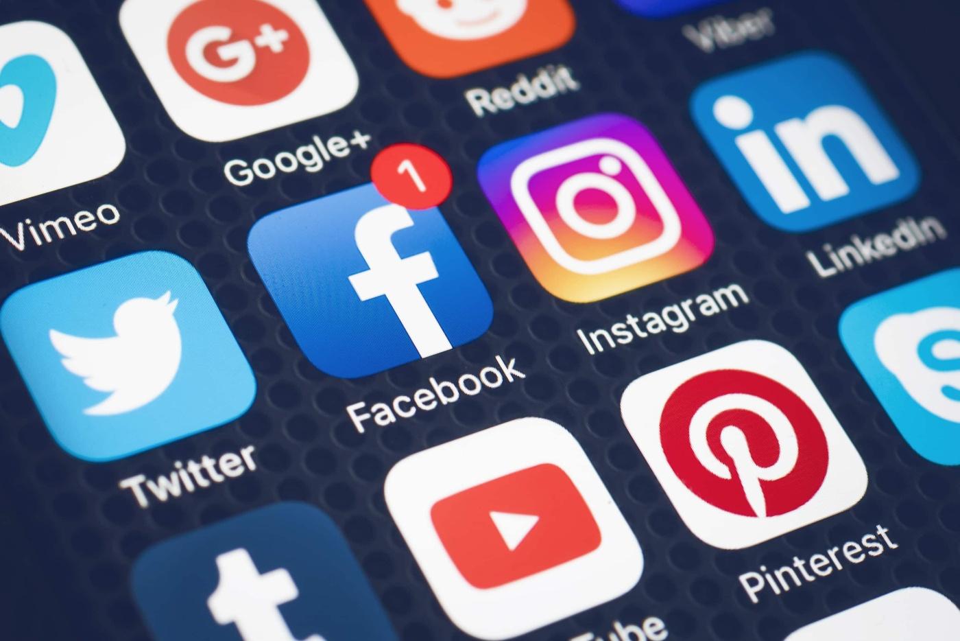 Jak skutecznie prowadzić social media