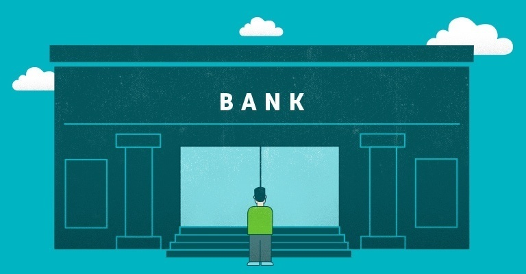 Jaki bank wybrać