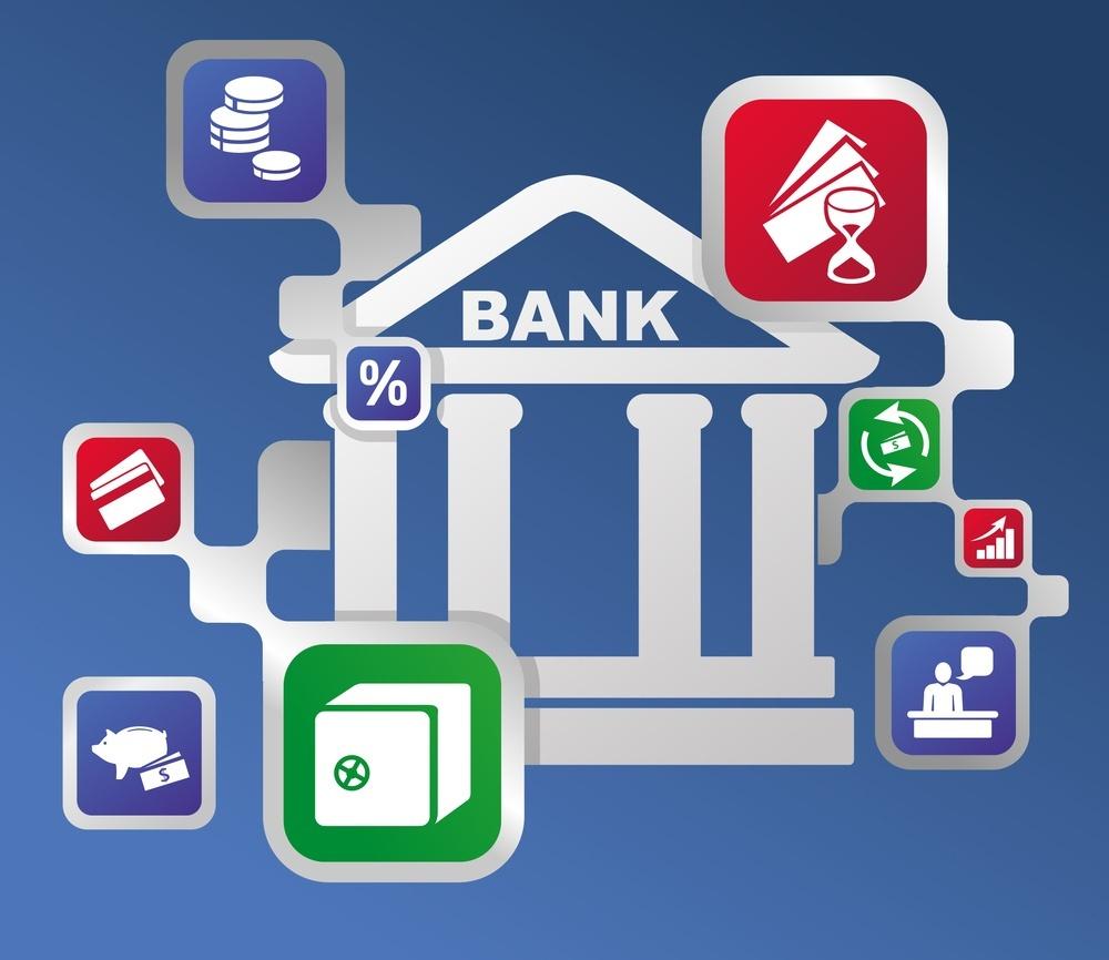 Nowe konta bankowe