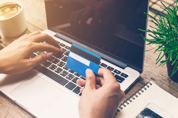 Zalety bankowości elektronicznej